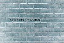 Brick-in-the-wall-hi