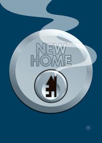 Maarten-rijnen-new-home-keyhole
