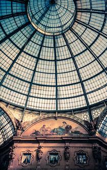 Galleria-vittorio-emmanuel-ii-milan