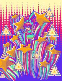 Star-game-2011artf