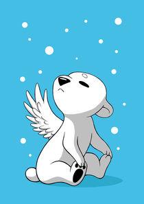 Polar Cub 2 von freeminds