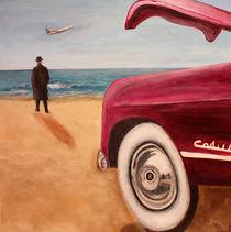 Fly away by Elke Sommer
