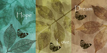 Md-color-trio-leaves-butterflies-words