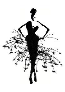 Piia-podersalu-a-tree-woman