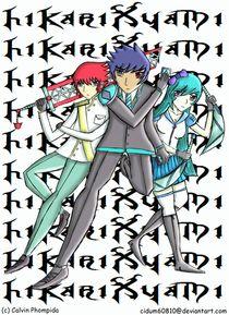 Hikarixyami-745x1024