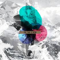Snow2-copy