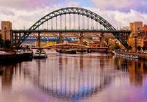 Newcastle-bridges-051012-0121