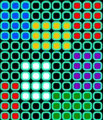 Metal-rings-colours