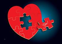 Maarten-rijnen-puzzle-heart
