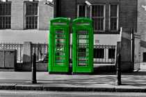 Phone-box-green1