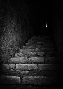 am Ende ist ein Licht von Barbara  Keichel