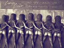 Crazygirls