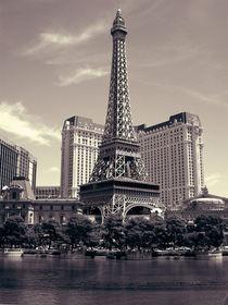 Parisvegas