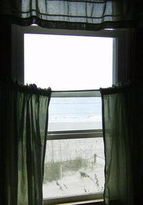Window To The Sea von skyler