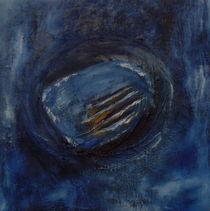 Eiszeit by Elke Sommer