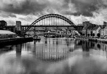 River-tyne-bridges-051012-0123