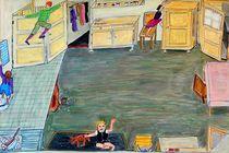 Kinderspiele 2 von Heidi Schmitt-Lermann