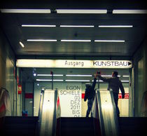 Berlin-schiele-subway