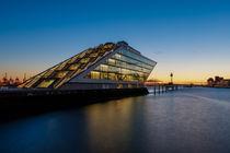 Dockland10-2012