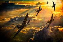 Spitfireattack