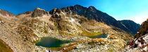 Slovakia, High Tatras by Tomas Gregor