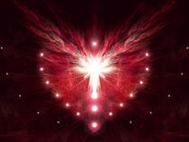 Redangel