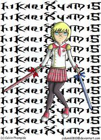 Hikarixyami-5-745x1024