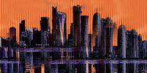 Doha-best-gr