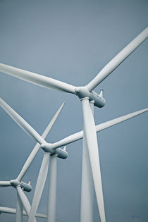 Wind Energy von Philip Elberling