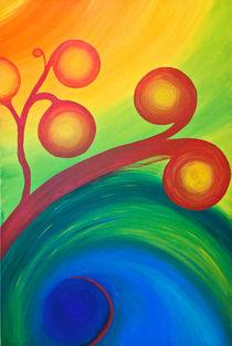 Doro-painting005