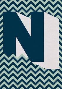 N by Paul Robson