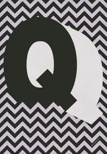 Q by Paul Robson