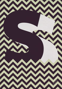 S by Paul Robson