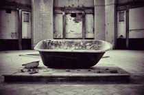 Nimm ein Bad by kreativlaborberlin