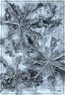 Crystals 1 von dieroteiris
