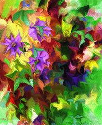 Botanical-fantasy-101512