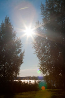 Colours by Martina Raab