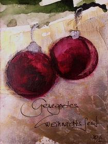 Gesegnetesweihnachtsfestfull2012
