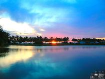 Sunsetcancun
