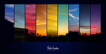 Colors of the Sky von Victor Cavalera