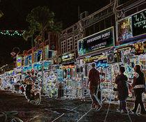 Penang-streets2