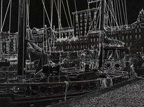 helsinki, ship von E-lena BonapArte