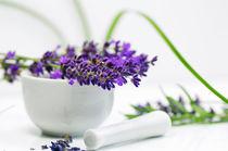 Lavendelquer1