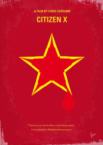 No017-my-citizen-x-minimal-movie-poster