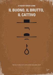 No042-my-il-buono-il-brutto-il-cattivo-minimal-movie-poster