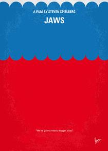 No046-my-jaws-minimal-movie-poster