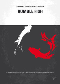 No073-my-rumble-fish-minimal-movie-poster