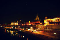 Dresden-nights
