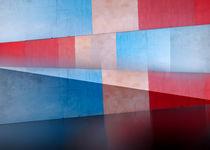 Kunterbunt-abstrakt-o