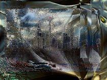 Mildernde Umstände  by David Renson
